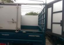 Bán xe tải Kia K200 2020, xe tải Kia 1.9 tấn, xe tải vào thành phố, xe tải euro 4 bán xe tải Kia K200 2020, xe tải Kia
