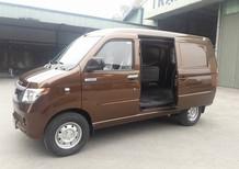 Cần bán xe tải Van KenBo 2 chỗ. Tải trọng 950 kg