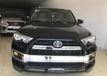 Bán Toyota 4Runer Limited 4.0 nhập Mỹ, sản xuất 2015, đăng ký 2016, full option, xe đẹp như mới