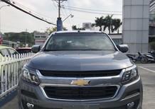 Xe 7 chỗ máy dầu nhập khẩu 100%, thương hiệu Mỹ, tiết kiệm nhiên liệu, vay đến 90%