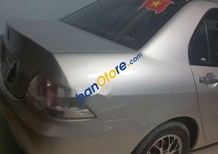 Cần bán Mitsubishi Lancer sản xuất năm 2003 còn mới