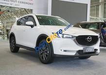 Mua xe Mazda - Vui hè cực đã. KH sẽ nhận được rất nhiều ưu đãi hấp dẫn khi mua xe Mazda CX5 tại Mazda Nguyễn Trãi