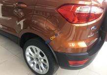 Bán xe Ford EcoSport năm 2018, giá 648tr