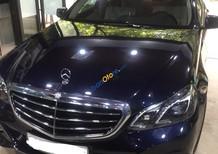 Bán xe Mercedes Benz E200-2015 - 1 tỷ 500 triệu