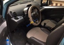 Cần bán lại xe Chevrolet Spark LT đời 2012 chính chủ, 260 triệu