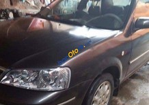 Cần bán lại xe Ford Laser GHIA 1.8 MT đời 2003 số sàn, giá chỉ 190 triệu