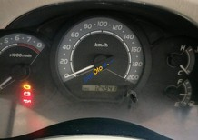 Cần bán xe Toyota Innova G năm sản xuất 2008, màu bạc