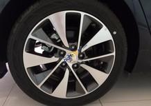 Cần bán xe Kia Optima 2.0 AT năm 2018 giá cạnh tranh