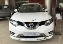 Bán Nissan Xtrail, liên hệ ngay để nhận giá tốt 0976233122