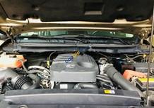 Bán ô tô Mazda BT 50 2012, nhập khẩu nguyên chiếc