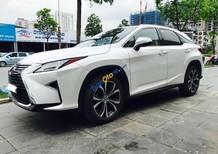 Bán Lexus RX 200T tên công ty xuất hoá đơn cao