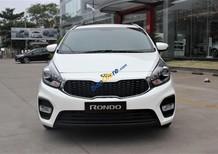 Bán Kia Rondo 7 chỗ đời 2018 giá cạnh tranh, có xe sẵn giao ngay! Hotline: 090 919 86 95