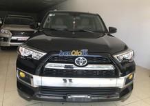 Xe Cũ Toyota 4Runner Limited 4.0 2016