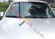 Cần bán Daewoo Lanos SX sản xuất 2003, màu bạc, giá chỉ 84 triệu