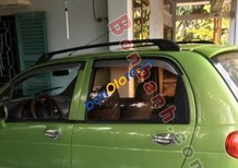 Cần bán gấp Daewoo Matiz S 0.8 MT đời 2003, giá 78tr