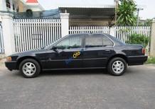 Bán xe Honda Accord đời 1991, nhập khẩu chính chủ