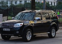 Xe Cũ Ford Everest 2015