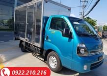 Bán xe tải Kia K200 giá cạnh tranh, có đủ màu và các loại thùng. Hỗ trợ vay tới 80%. Liên Hệ sđt 0922210216 (Mr.Nam)