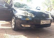 Xe Cũ Toyota Corolla Altis 2003 2003