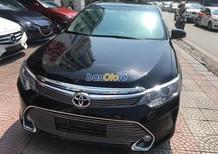Xe Cũ Toyota Camry 2016