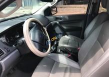 Chính chủ bán Ford Ranger XL sản xuất năm 2015, màu vàng, xe nhập