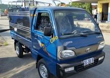 Cần bán xe Thaco Towner 800 sản xuất năm 2018, 156.5 triệu