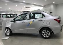 Hyundai Grand I10 Sedan giá cực hot. Vay NH lên đến 90%!! LH: 0903 175 312