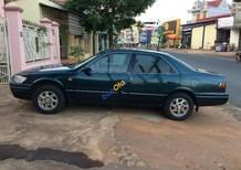 Bán Toyota Camry đời 1999, xe nhập xe gia đình, giá 225tr