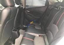 Bán ô tô Mazda 2 1.5AT đời 2016, màu trắng
