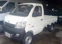 Xe tải nhỏ dưới 1 tấn Veam Star 710kg 810kg giá thanh lý hỗ trợ vay 85 90%