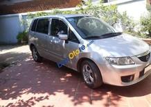 Cần bán Toyota Innova năm sản xuất 2003, 198tr