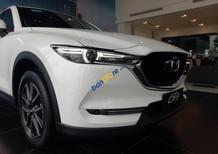 Cần bán xe Mazda CX-5 2018, đủ loại đủ màu, có xe giao ngay, hỗ trợ vay ngân hàng. Lh 0931886936 Thịnh Mazda