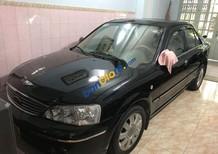 Bán ô tô Ford Laser AT đời 2005 xe gia đình