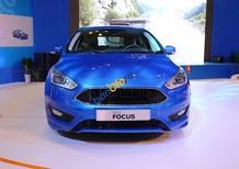 Bán Focus giá giảm kịch sàn, khuyến mãi khủng. Liên hệ Mr. Học - 0934.017.271