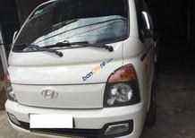 Cần bán gấp Hyundai Porter đời 2012, màu trắng, nhập khẩu nguyên chiếc