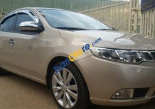 Cần bán lại xe Kia Forte đời 2012, 430tr