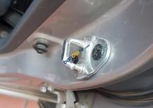 Bán xe Chevrolet Spark đời 2012, màu bạc như mới giá cạnh tranh