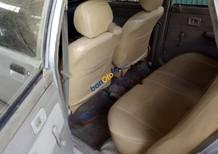 Bán xe Kia CD5 đời 2004, nhập khẩu, giá chỉ 50 triệu