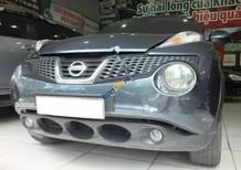Bán lại xe Nissan Juke 1.6 AT sản xuất 2012, xe nhập