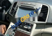 Cần bán gấp Toyota Venza năm sản xuất 2009, màu trắng, 780 triệu