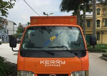 Bán Kia K3000S năm 2008