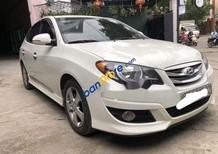 Cần bán Hyundai Avante sản xuất 2014, màu trắng, giá chỉ 150 triệu