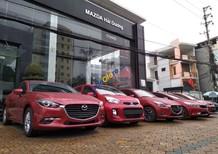 Bắc Ninh bán xe Mazda CX5 mẫu mới phiên bản 2018 gặp Quân - 0984 983 915