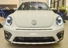 Xe Volkswagen Beetle Dune coupe 2 cửa xe Đức nhập khẩu chính hãng mới 100% giá rẻ, LH 0933 365 188