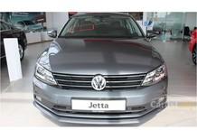 Bán xe Volkswagen Jetta sedan 5 chỗ xe Đức nhập khẩu chính hãng, mới 100% giá rẻ. LH 0933 365 188