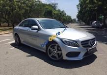Bán Mercedes-Benz C300 đã qua sử dụng chính hãng tốt nhất