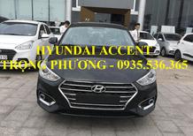 Accent 2020 trả góp Đà Nẵng, LH Mr. Phương