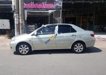 Cần bán lại xe Toyota Vios G năm 2007 như mới