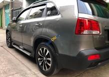 Bán Kia Sorento Limited 2.0 AT năm sản xuất 2010, nhập khẩu nguyên chiếc chính chủ