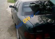 Bán ô tô Toyota Camry năm 1993, nhập khẩu như mới